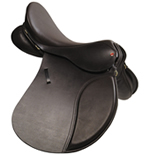 kings_saddlery_huntingdon_small