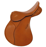 kings_saddlery_meridan_small