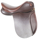 kings_saddlery_richmond_small