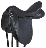kings_saddlery_viking_small
