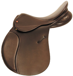 kings_saddlery_windsor_small